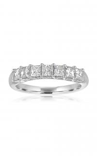 Imagine Bridal Fashion Rings 74076D-1