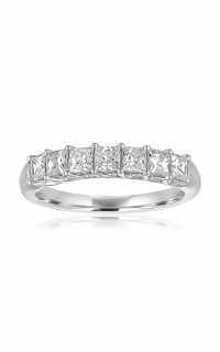 Imagine Bridal Fashion Rings 74076D-3 4