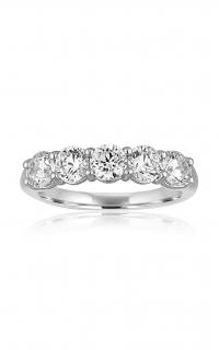 Imagine Bridal Fashion Rings 76056D-3 4
