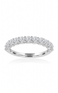 Imagine Bridal Fashion Rings 77816D-1 2