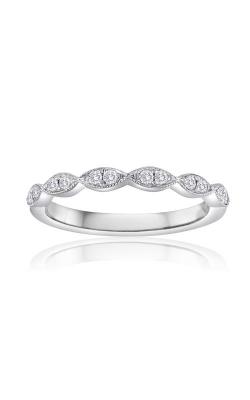 Imagine Bridal Wedding Band 74126D-1 6 product image