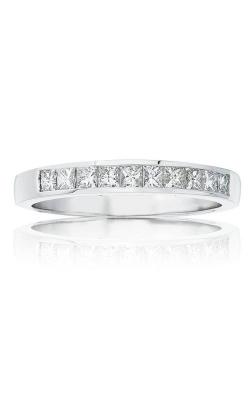 Imagine Bridal Wedding Band 75107D-1/2 product image