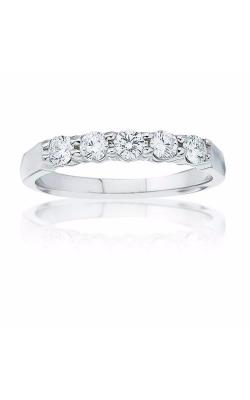 Imagine Bridal Wedding Band 77056D-1 product image