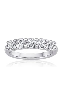Imagine Bridal Wedding Band 77856D-1 product image