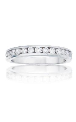 Imagine Bridal Wedding Band 76215D-1/4 product image