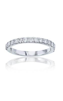 Imagine Bridal Wedding Band 79156D-1/2 product image