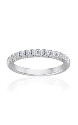 Imagine Bridal Fashion Rings 71216D-1 3 product image