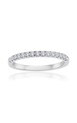 Imagine Bridal Wedding Band 72156D-1 4 product image