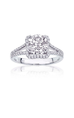 Imagine Bridal Engagement Rings 61647D-1 4 product image