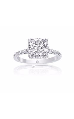 Imagine Bridal Engagement ring 62416D-1 5 product image