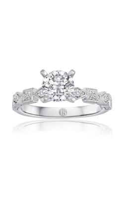 Imagine Bridal Engagement Rings 62906D-1 3 product image