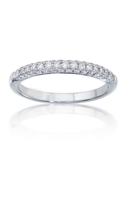 Imagine Bridal Wedding Bands 72776D-1 3 product image