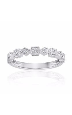 Imagine Bridal Fashion Rings 72906D-1 3 product image