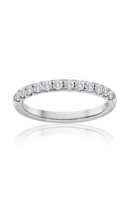 Imagine Bridal Wedding Band 73126D-1/3 product image
