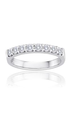 Imagine Bridal Fashion Rings 79086D-1 2 product image