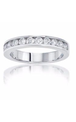 Imagine Bridal Wedding band 77211D-1 2 product image