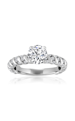Imagine Bridal Engagement Rings 62516D-2 5 product image