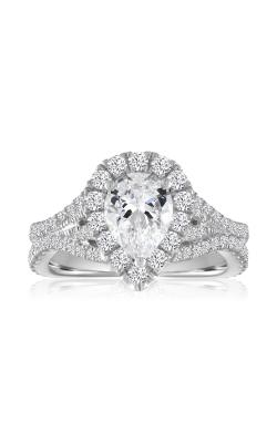 Imagine Bridal Engagement Rings 63110D-1.1 product image