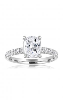 Imagine Bridal Engagement Rings 63506D-1 2 product image