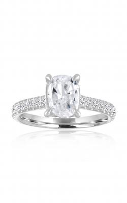 Imagine Bridal Engagement Rings 63266D-1 2 product image
