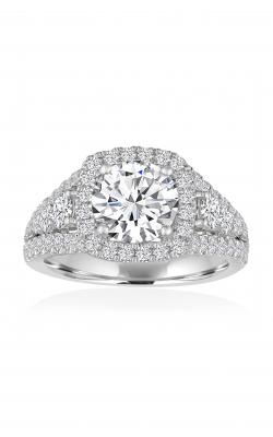 Imagine Bridal Engagement Rings 63766D-1 product image
