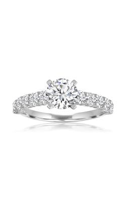 Imagine Bridal Engagement Rings 66111D-1 product image