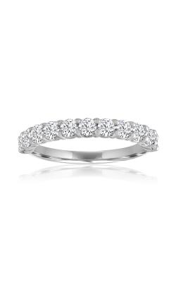 Imagine Bridal Fashion Rings 76111D-1 product image