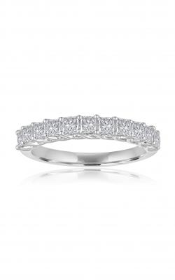 Imagine Bridal Fashion Rings 79116D-1 2 product image