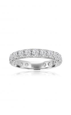 Imagine Bridal Wedding Bands 80156D-1.25 product image