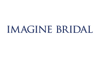 Imagine Bridal's logo