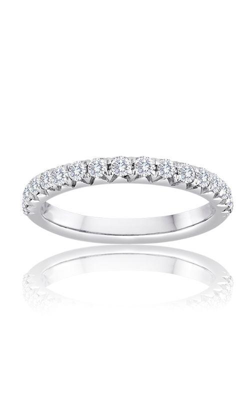 Imagine Bridal Wedding band 71176D-1 2 product image