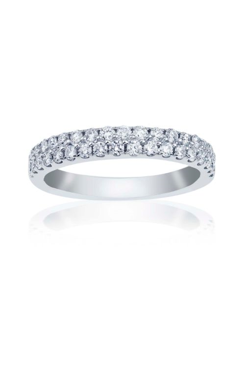 Imagine Bridal Wedding band 72576D-S-1 2 product image