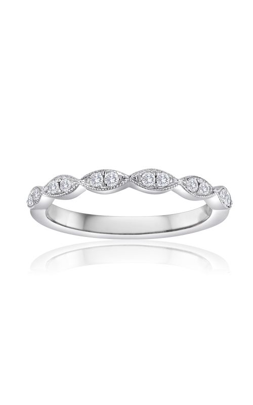Imagine Bridal Wedding band 74126D-1 6 product image