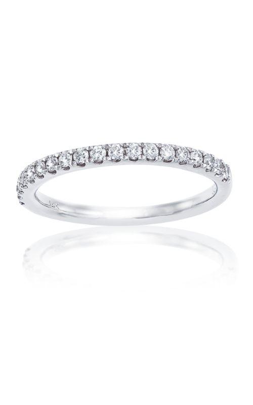 Imagine Bridal Fashion Rings 71886D-1 4 product image