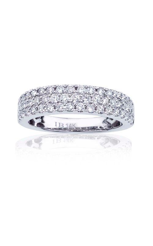 Imagine Bridal Wedding band 72576D-4 5 product image