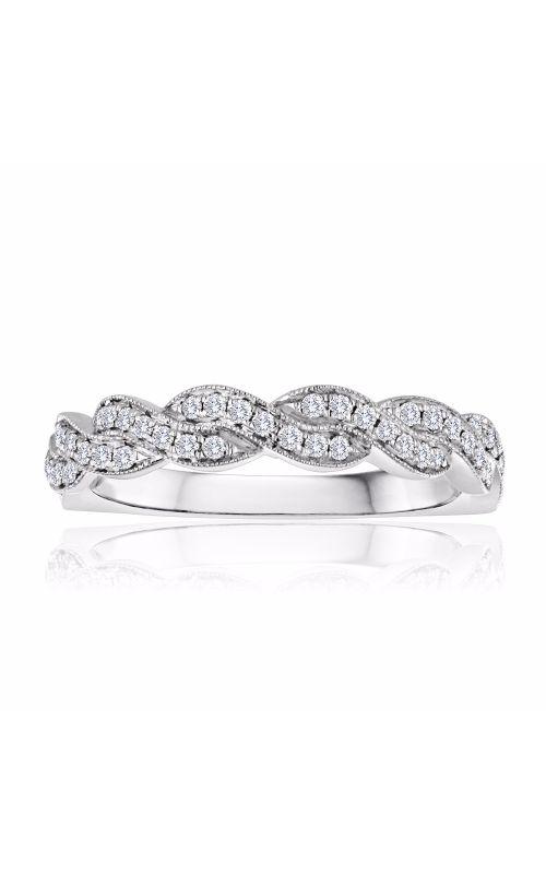 Imagine Bridal Fashion Rings 73556D-1 3 product image
