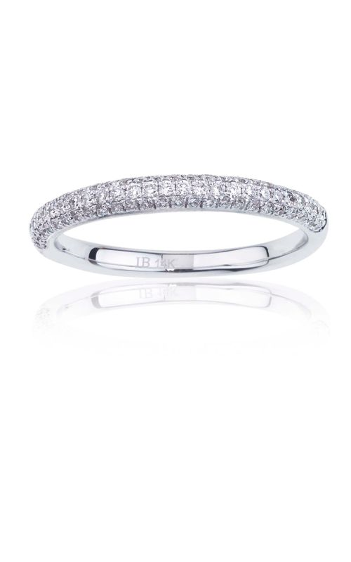 Imagine Bridal Wedding band 72746D-XS-1 3 product image