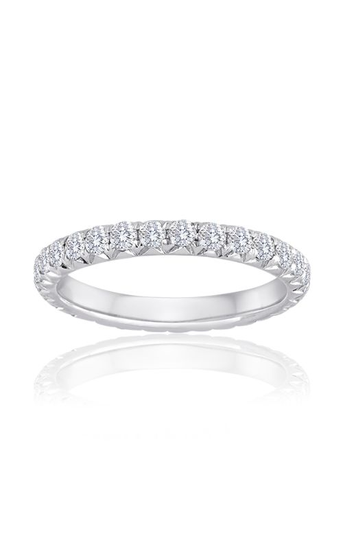 Imagine Bridal Wedding band 81176D-2 product image