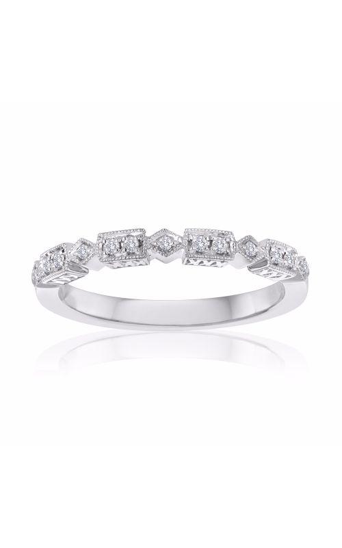 Imagine Bridal Fashion Rings 73136D-1 10 product image