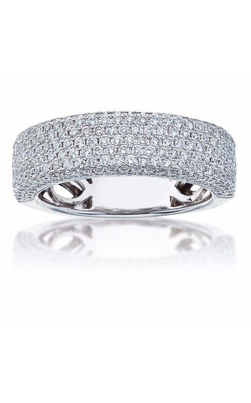 Imagine Bridal Fashion Rings 73456D-1.2 product image