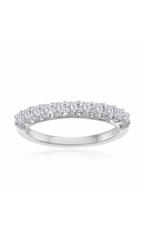 Imagine Bridal Fashion Rings 76116D-1 2 product image