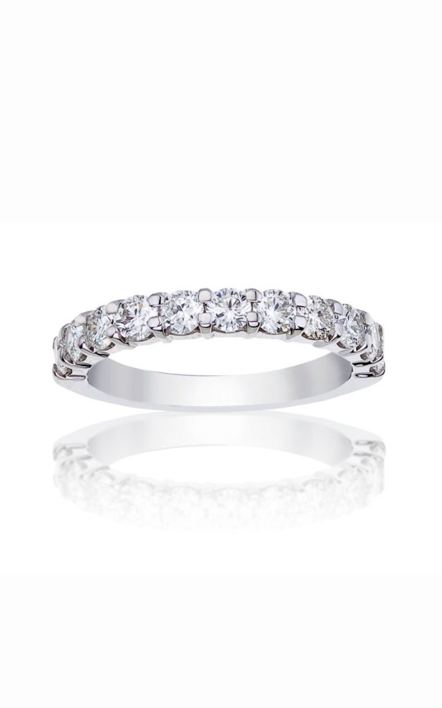 Imagine Bridal Fashion Rings 77116D-1 2 product image