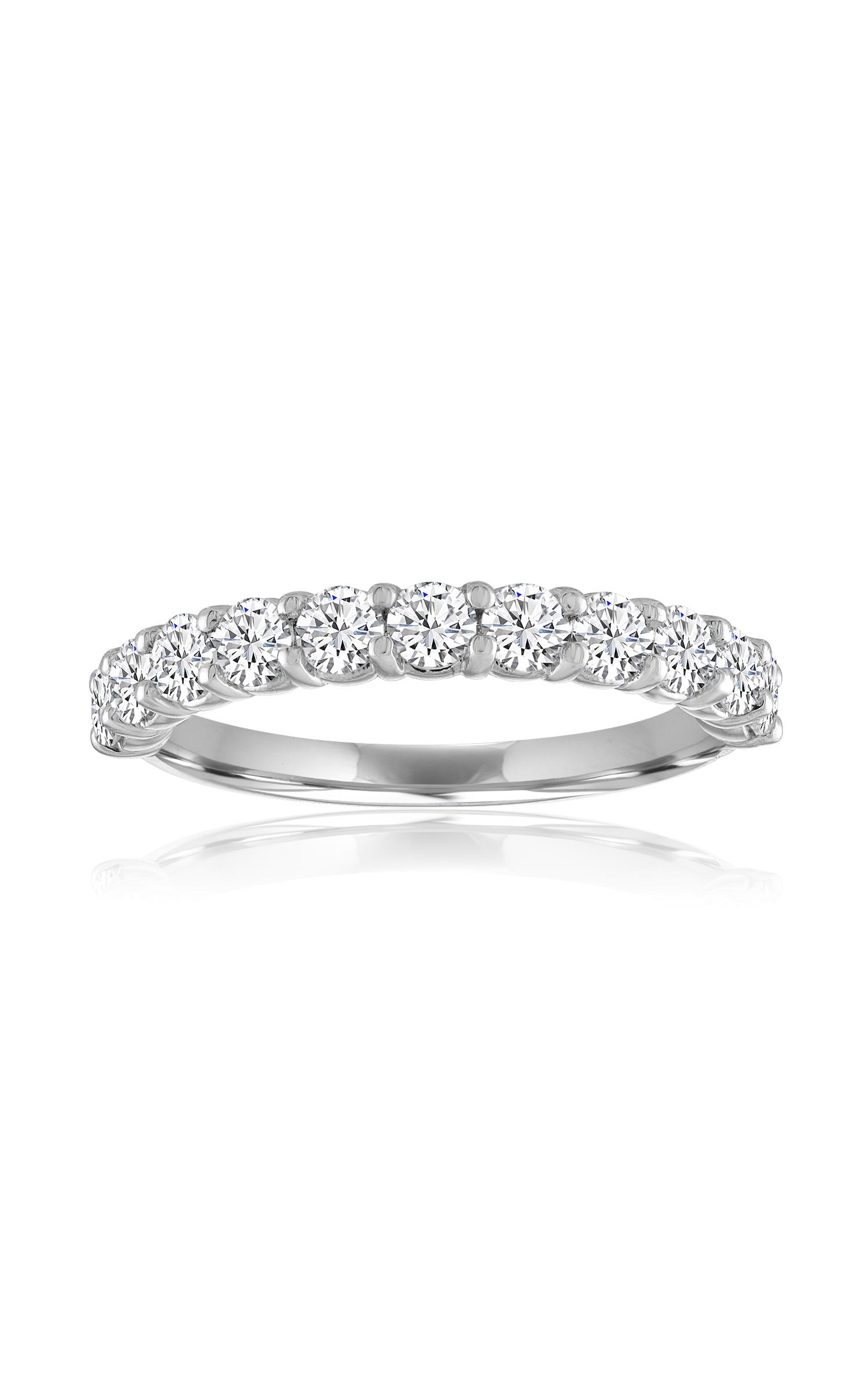 Imagine Bridal Fashion Rings 76111D-3 4 product image