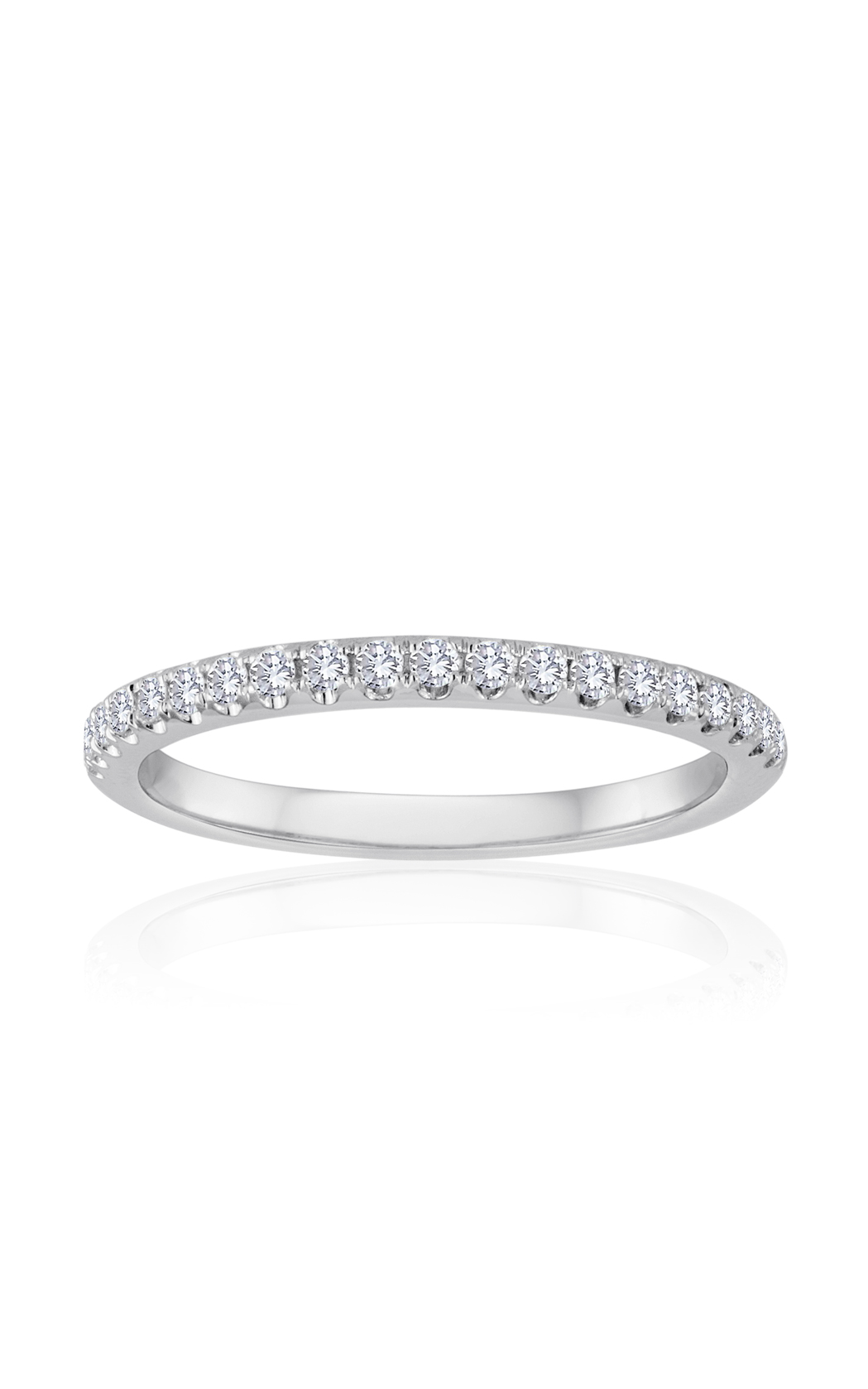 Imagine Bridal Fashion Rings 70156D-1 3 product image