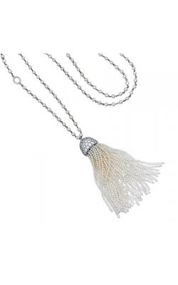 Ivanka Trump Tassel Necklace N0063 product image