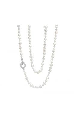 Ivanka Trump Signature Necklace N0102-WDIFW product image