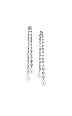 Ivanka Trump Couture Earrings E0152 product image