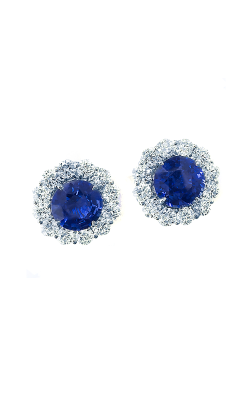 JB Star Precious Color Earrings 1169-029 product image