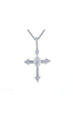 JB Star Pendants 1088-001 product image