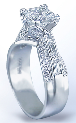 Diamond Rose's image